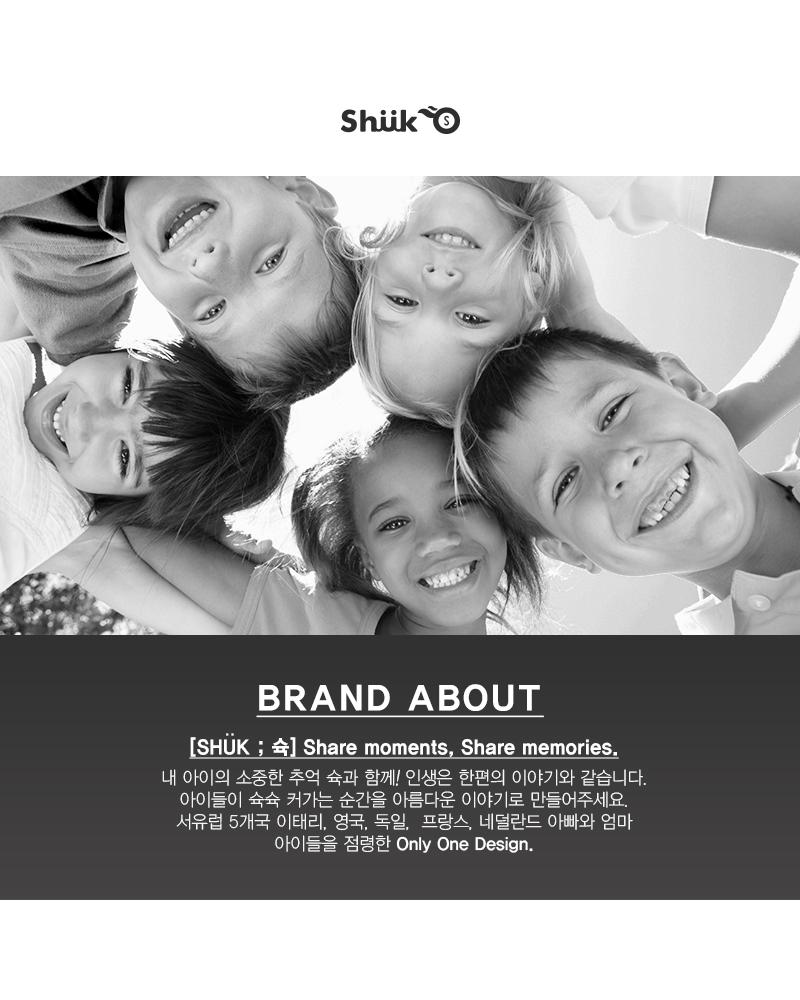 [SHUK] 네덜란스에서 온 밸런스바이크 슉바이크 12168,000원-슉유아동, 유아완구/교구, 장난감, 승용완구바보사랑[SHUK] 네덜란스에서 온 밸런스바이크 슉바이크 12168,000원-슉유아동, 유아완구/교구, 장난감, 승용완구바보사랑